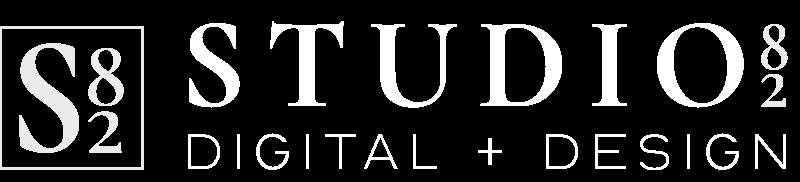Studio82 Digital Marketing and Design